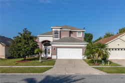 Photo of 12061 Greco Drive, ORLANDO, FL 32824 (MLS # S5041464)