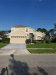 Photo of 2725 Crane Trace Circle, ORLANDO, FL 32837 (MLS # S5041507)
