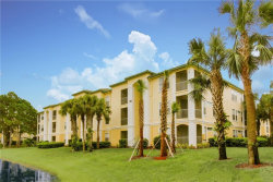 Photo of 8908 Legacy Court, Unit 203, KISSIMMEE, FL 34747 (MLS # S5041648)