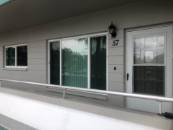 Photo of 2371 Israeli Drive, Unit 57, CLEARWATER, FL 33763 (MLS # S5041699)
