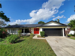 Photo of 8037 Nicklaus Drive, ORLANDO, FL 32825 (MLS # S5041880)