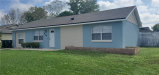 Photo of ORLANDO, FL 32824 (MLS # S5042883)