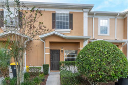 Photo of 137 Weymouth Drive, DAVENPORT, FL 33897 (MLS # S5043178)