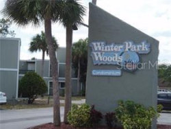 Photo of 236 Scottsdale Square, Unit 236, WINTER PARK, FL 32792 (MLS # S5043451)