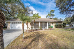 Photo of 6479 Eve Street, SAINT CLOUD, FL 34771 (MLS # S5045215)