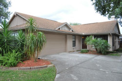Photo of 1404 Shell Flower Drive, BRANDON, FL 33511 (MLS # T2761779)