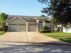 Photo of 7130 Colonial Lake Drive, RIVERVIEW, FL 33578 (MLS # T2773219)