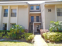 Photo of 5105 Puritan Circle, Unit 1602, TAMPA, FL 33617 (MLS # T2824117)