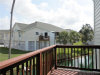 Photo of 11961 W Edgeview Court, Unit 117, CRYSTAL RIVER, FL 34429 (MLS # T2825143)