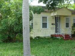 Photo of 3663 Dartmouth Ave. N. Avenue, ST. PETERSBURG, FL 33713 (MLS # T2828458)