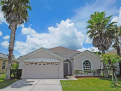 Photo of 10407 Goldenbrook Way, TAMPA, FL 33647 (MLS # T2829118)
