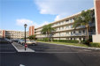 Photo of 5555 Gulf Boulevard, Unit 102, ST. PETE BEACH, FL 33706 (MLS # T2832266)