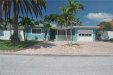 Photo of 17066 Dolphin Drive, NORTH REDINGTON BEACH, FL 33708 (MLS # T2840957)