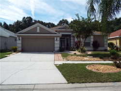 Photo of 7012 Potomac Circle, RIVERVIEW, FL 33578 (MLS # T2841925)