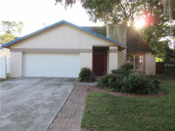 Photo of 13907 Cherry Creek Drive, TAMPA, FL 33618 (MLS # T2844182)
