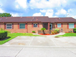 Photo of 9530 Lake Park Drive, Unit 9530, THONOTOSASSA, FL 33592 (MLS # T2847358)