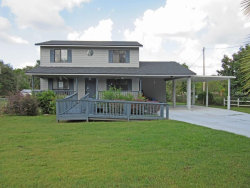 Photo of 9912 E Fowler Avenue, THONOTOSASSA, FL 33592 (MLS # T2848511)