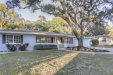 Photo of 1728 Lakeview Road, CLEARWATER, FL 33756 (MLS # T2855283)