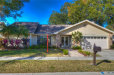 Photo of 1113 Woodcrest Avenue, SAFETY HARBOR, FL 34695 (MLS # T2859924)