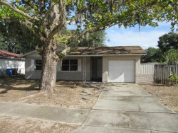 Photo of 8301 Tupelo Drive, TAMPA, FL 33637 (MLS # T2863309)
