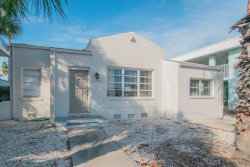 Photo of 3606 Gulf Boulevard, ST PETE BEACH, FL 33706 (MLS # T2865918)