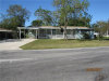 Photo of 9360 Highpoint Boulevard, BROOKSVILLE, FL 34613 (MLS # T2911837)