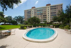 Photo of 2407 S Ardson Place, Unit 401, TAMPA, FL 33629 (MLS # T2912522)