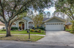 Photo of 9307 Rockrose Drive, TAMPA, FL 33647 (MLS # T2918142)