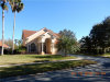 Photo of 18909 Place Marquette, LUTZ, FL 33558 (MLS # T2919912)