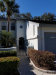 Photo of 4239 Brentwood Park Circle, TAMPA, FL 33624 (MLS # T2923692)