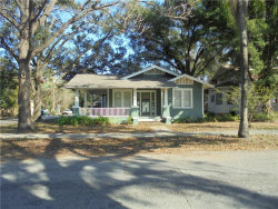 Photo of 5209 N Seminole Avenue, TAMPA, FL 33603 (MLS # T2924163)