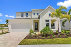 Photo of 5278 Twinflower Lane, SARASOTA, FL 34233 (MLS # T2924372)