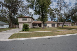 Photo of 2963 Forest Circle, SEFFNER, FL 33584 (MLS # T2927773)