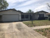 Photo of 1479 Southridge Drive, CLEARWATER, FL 33756 (MLS # T2932717)