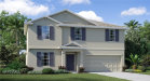 Photo of 11212 Leland Groves Drive, RIVERVIEW, FL 33579 (MLS # T2933152)