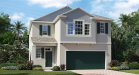 Photo of 21494 Wistful Yearn Drive, LAND O LAKES, FL 34637 (MLS # T2934836)