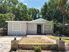 Photo of 302 W Fern Street, TAMPA, FL 33604 (MLS # T2938429)