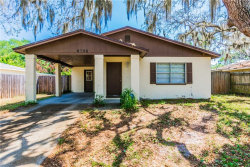 Photo of 6720 S Englewood Avenue, TAMPA, FL 33611 (MLS # T2939501)