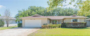 Photo of 1430 Tierra Circle, WINTER PARK, FL 32792 (MLS # T3100357)