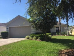 Photo of 29550 Tee Shot Drive, SAN ANTONIO, FL 33576 (MLS # T3100793)