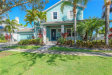 Photo of 523 Islebay Drive, APOLLO BEACH, FL 33572 (MLS # T3101460)