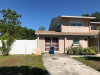 Photo of 1700 Azalea Court, Unit A, OLDSMAR, FL 34677 (MLS # T3101567)