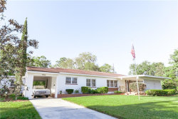 Photo of 37016 Meridian Avenue, DADE CITY, FL 33525 (MLS # T3101637)