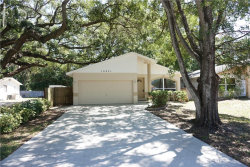 Photo of 15531 Avalon Avenue, CLEARWATER, FL 33760 (MLS # T3101752)