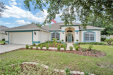 Photo of 6807 Wirevine Drive, BROOKSVILLE, FL 34602 (MLS # T3101767)