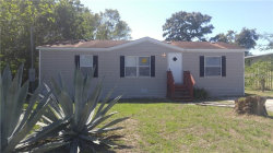 Photo of 15631 Madeline Drive, HUDSON, FL 34667 (MLS # T3101794)