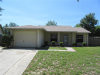 Photo of 1703 Cinnabar Court, BRANDON, FL 33510 (MLS # T3101929)