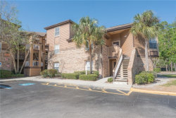 Photo of 494 N Pin Oak Place, Unit 302, LONGWOOD, FL 32779 (MLS # T3102223)