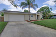 Photo of 7595 Lodge Pole Trail, WINTER PARK, FL 32792 (MLS # T3102384)