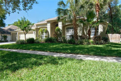 Photo of 916 Hickory Fork Drive, SEFFNER, FL 33584 (MLS # T3102470)